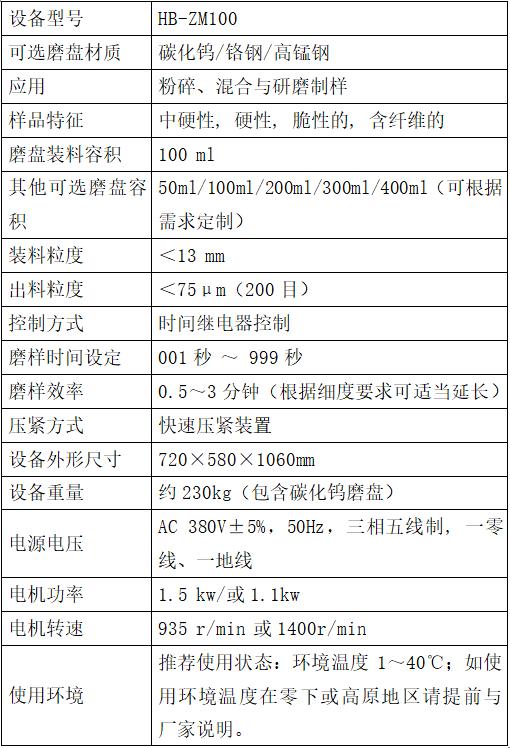 HBZM-100振动磨(图8)