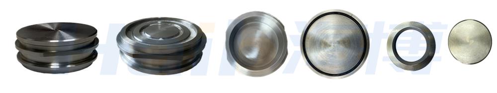 碳化钨磨盒(图2)